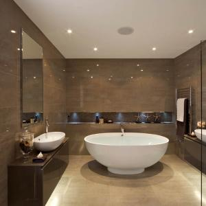 bathroom-renovations-sydney.jpg