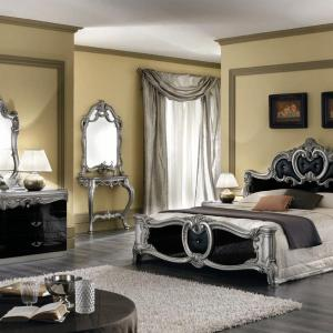 best-bedroom-interior-design-best-bedroom-interior-design-images.jpg